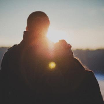 טיפולי פוריות – האם להימנע מקיום יחסי מין?