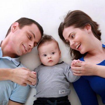 איזה טיפול פוריות הוא המומלץ ביותר?